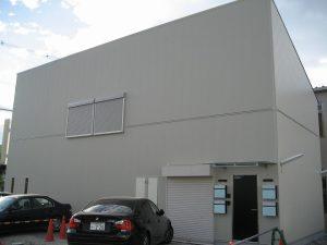 株式会社エスティ建築工事